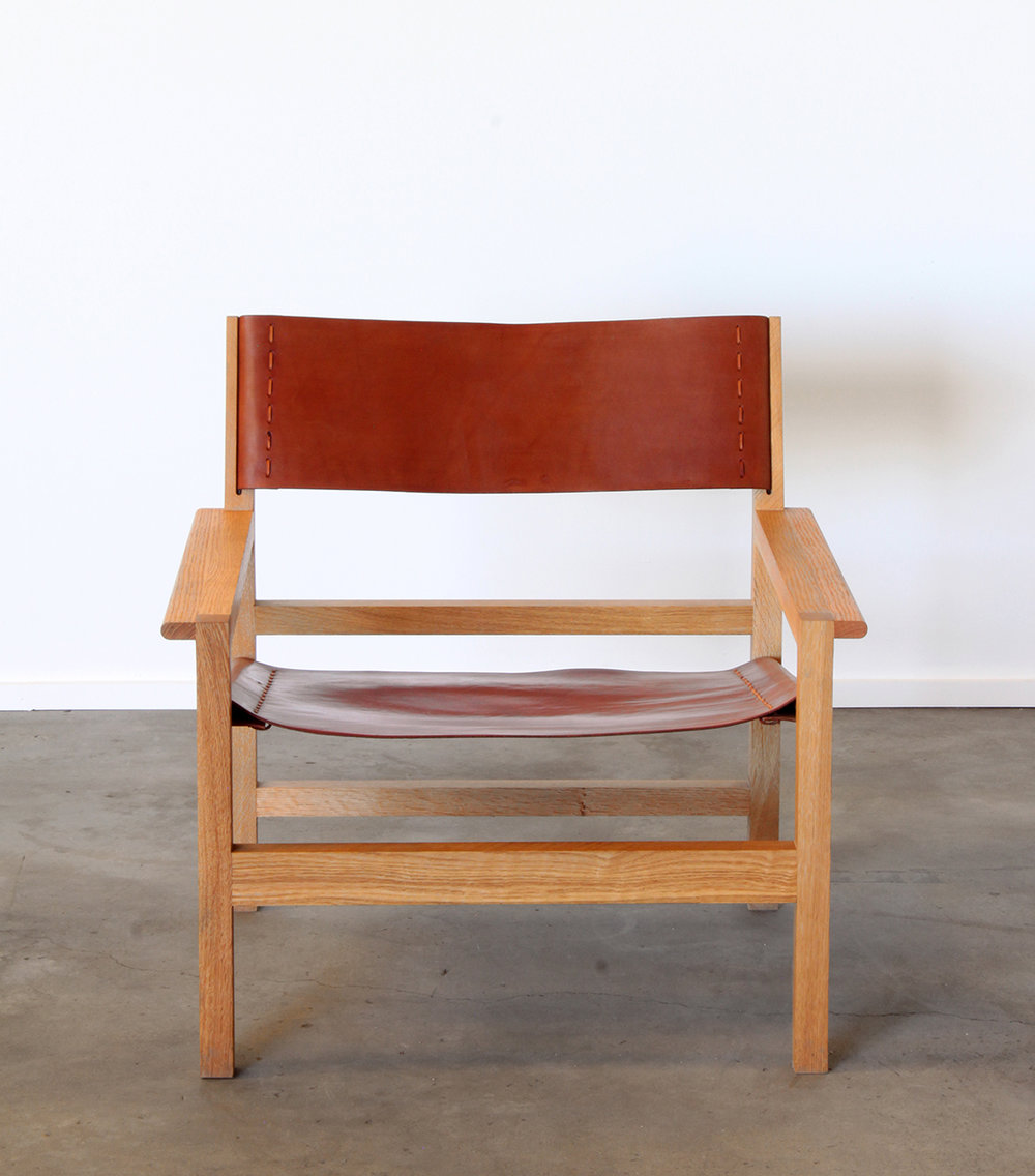 oak_lounge_chair3.jpg