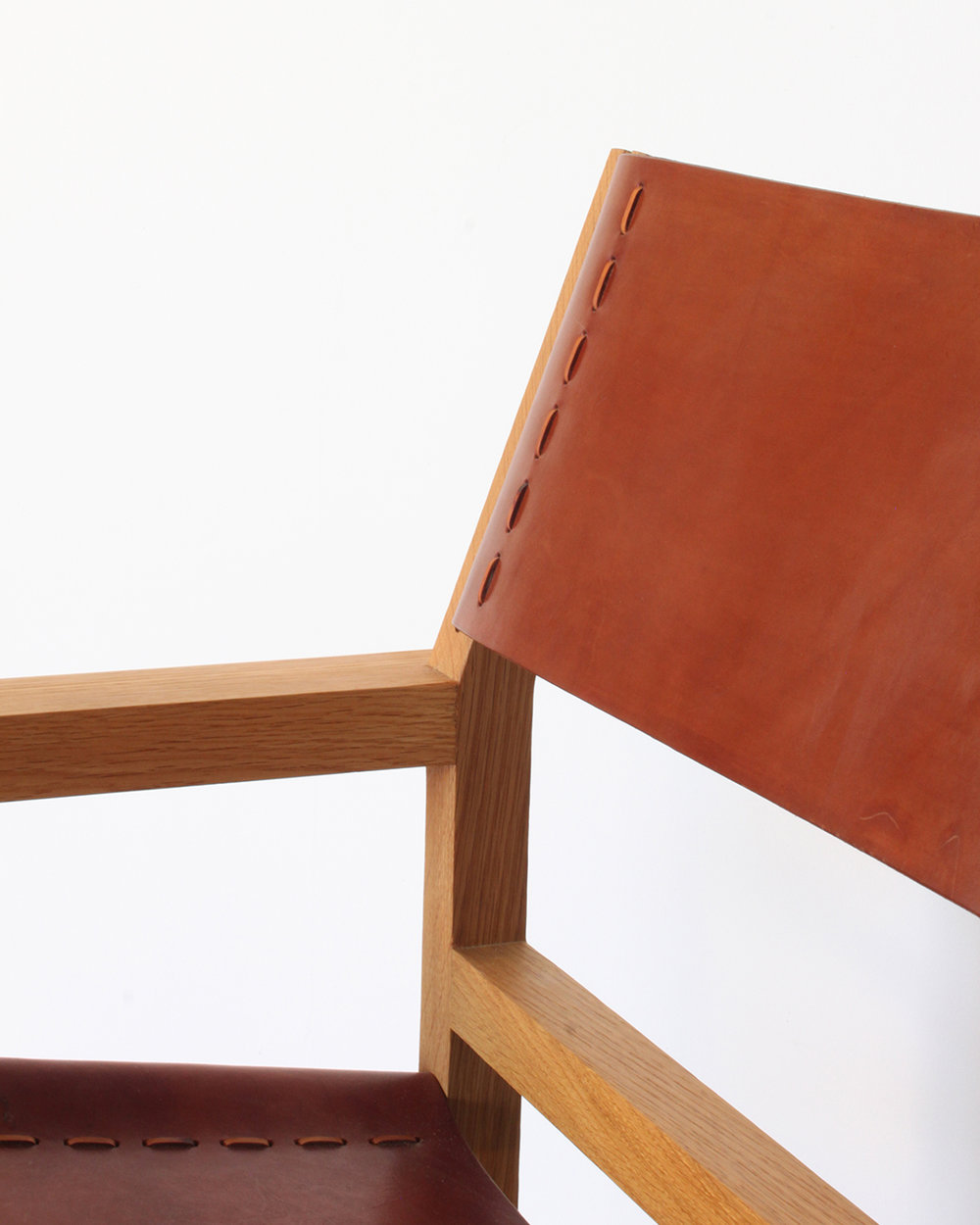 oak_lounge_chair4.jpg