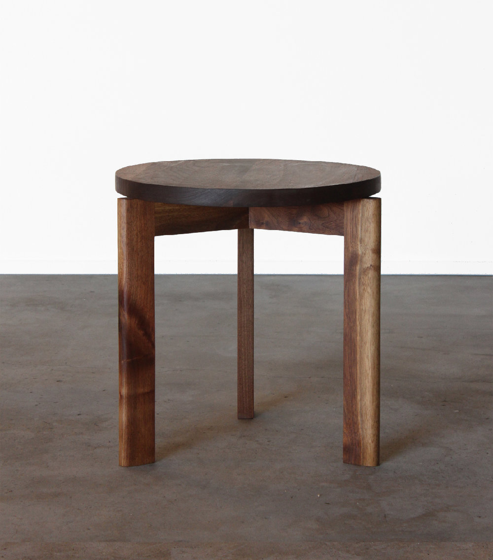 walnut_side_table1.jpg