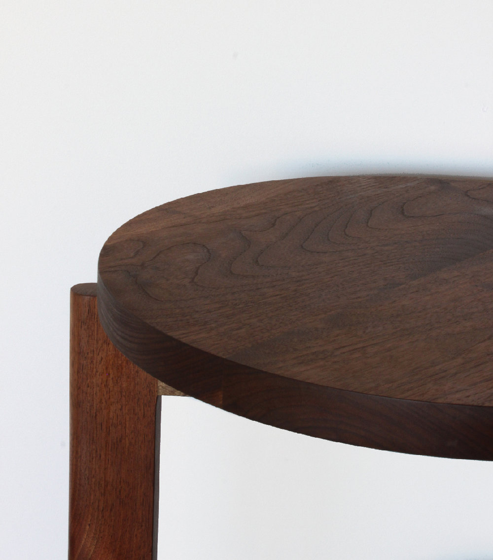 walnut_side_table_detailA.jpg