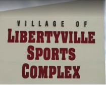 Libertyville Sports Complex                      1950 N. Highway 45 Libertyville, IL 60048 (847) 367-1502  - Program Partner