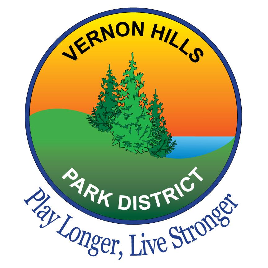 Vernon Hills Park District-Sullivan Center          635 N. Aspen Drive Vernon Hills, IL (847) 996-6800 -