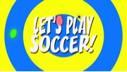 Did you know? - Jelly Bean Sports is a production company that creates preschool content for children ages 0-5.