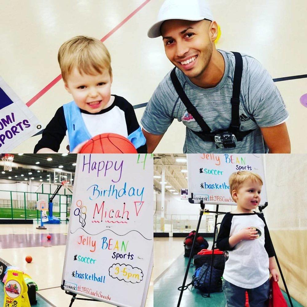 Micah Birthday.jpg