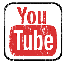 Youtube icon1.png