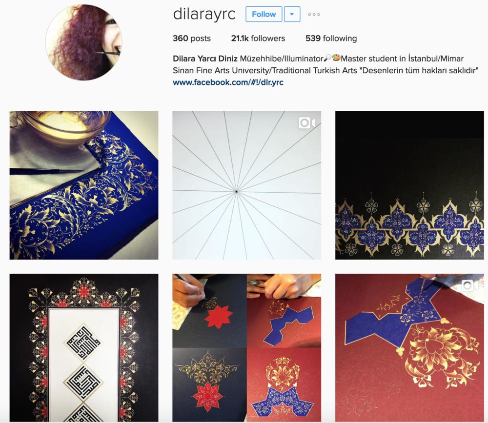 https://www.instagram.com/dilarayrc/