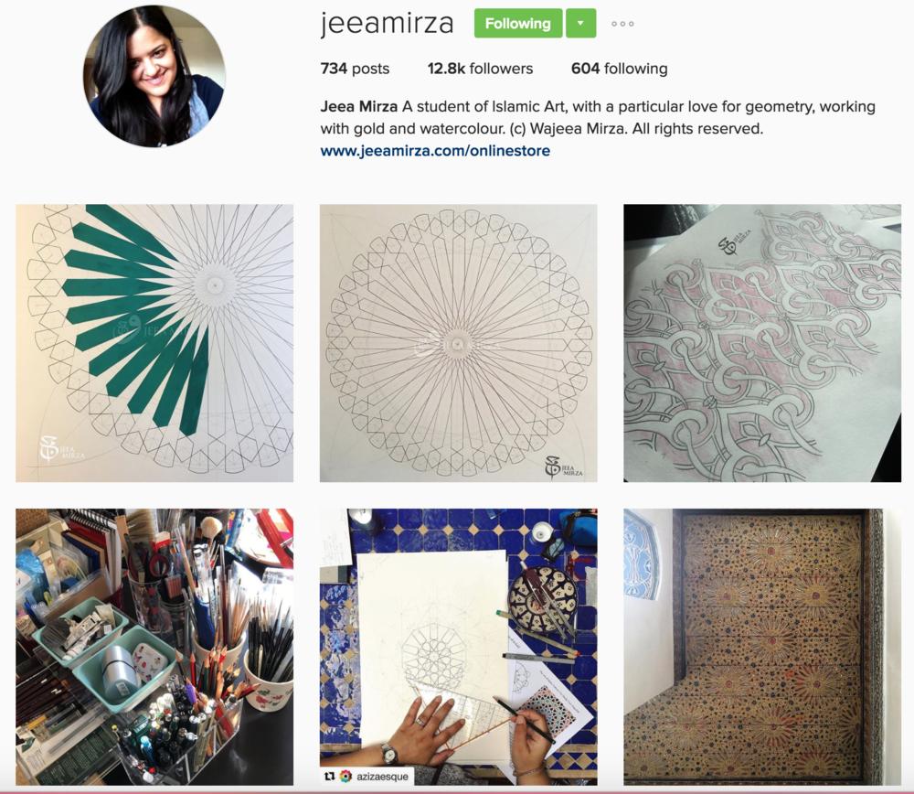 https://www.instagram.com/jeeamirza/