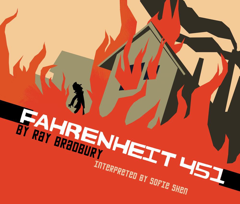 Fahrenheit 451 Visual Development Pages final.jpg