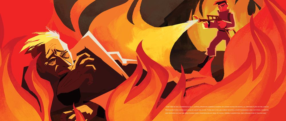 Fahrenheit 451 Visual Development Pages final16.jpg