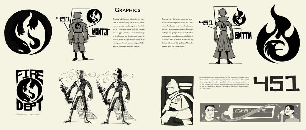 Fahrenheit 451 Visual Development Pages final22.jpg