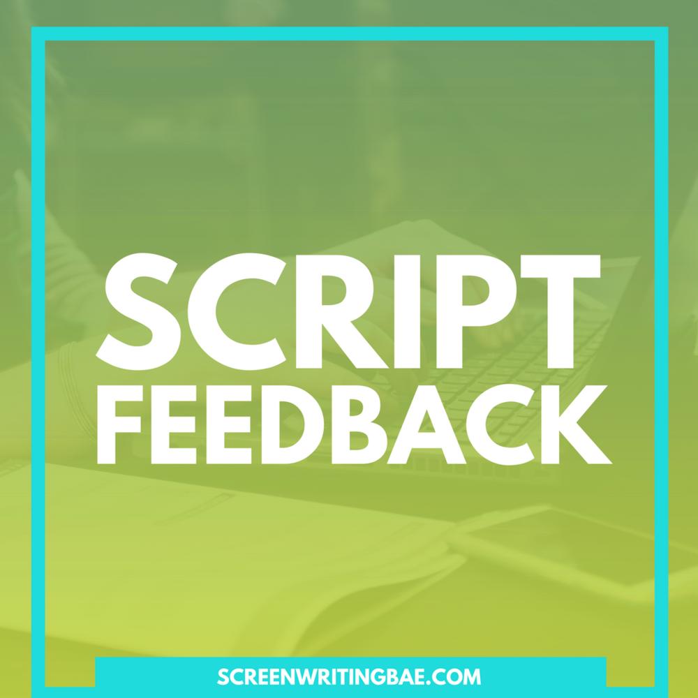 scriptfeedback.png