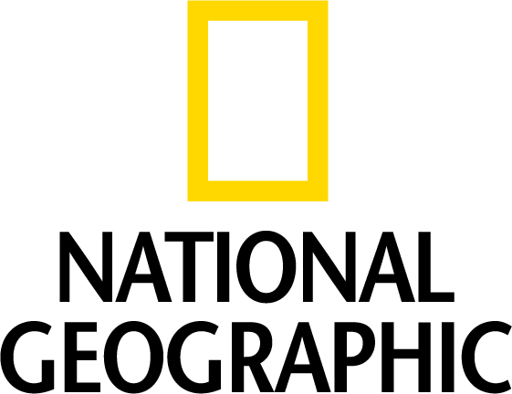 NationalGeographic.jpg