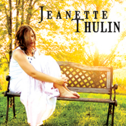 JEANETTE THULIN (2007)