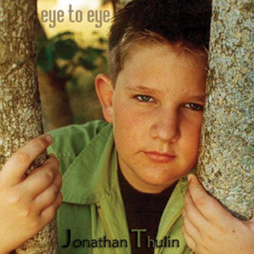EYE TO EYE (2001)