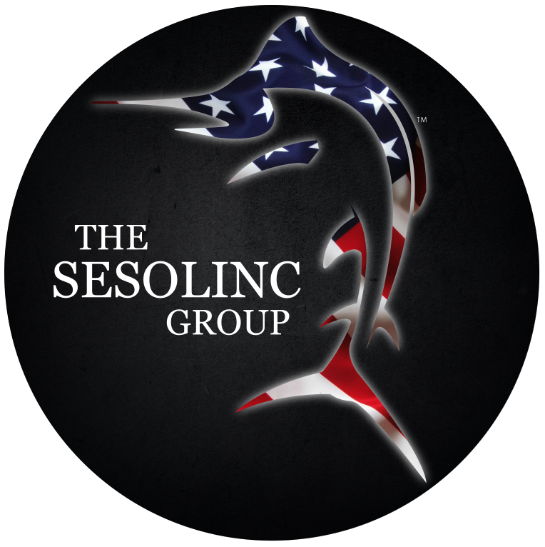 The Sesolinc Group