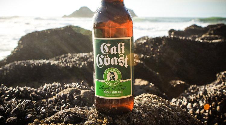 Coast (1).jpg