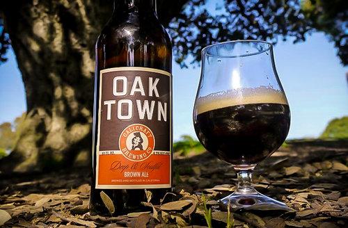 oaktown.jpg