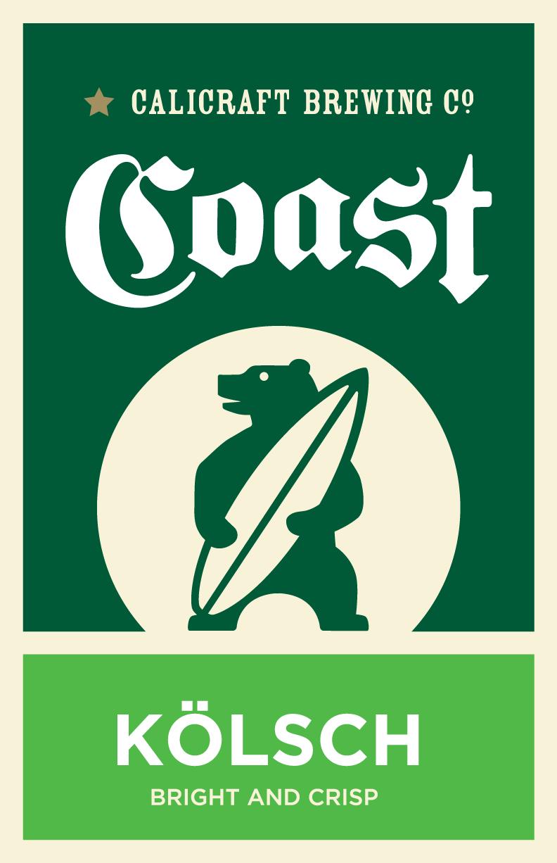 11x17-Coast-1.png
