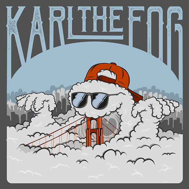 Karl the Fog Small-2.jpg
