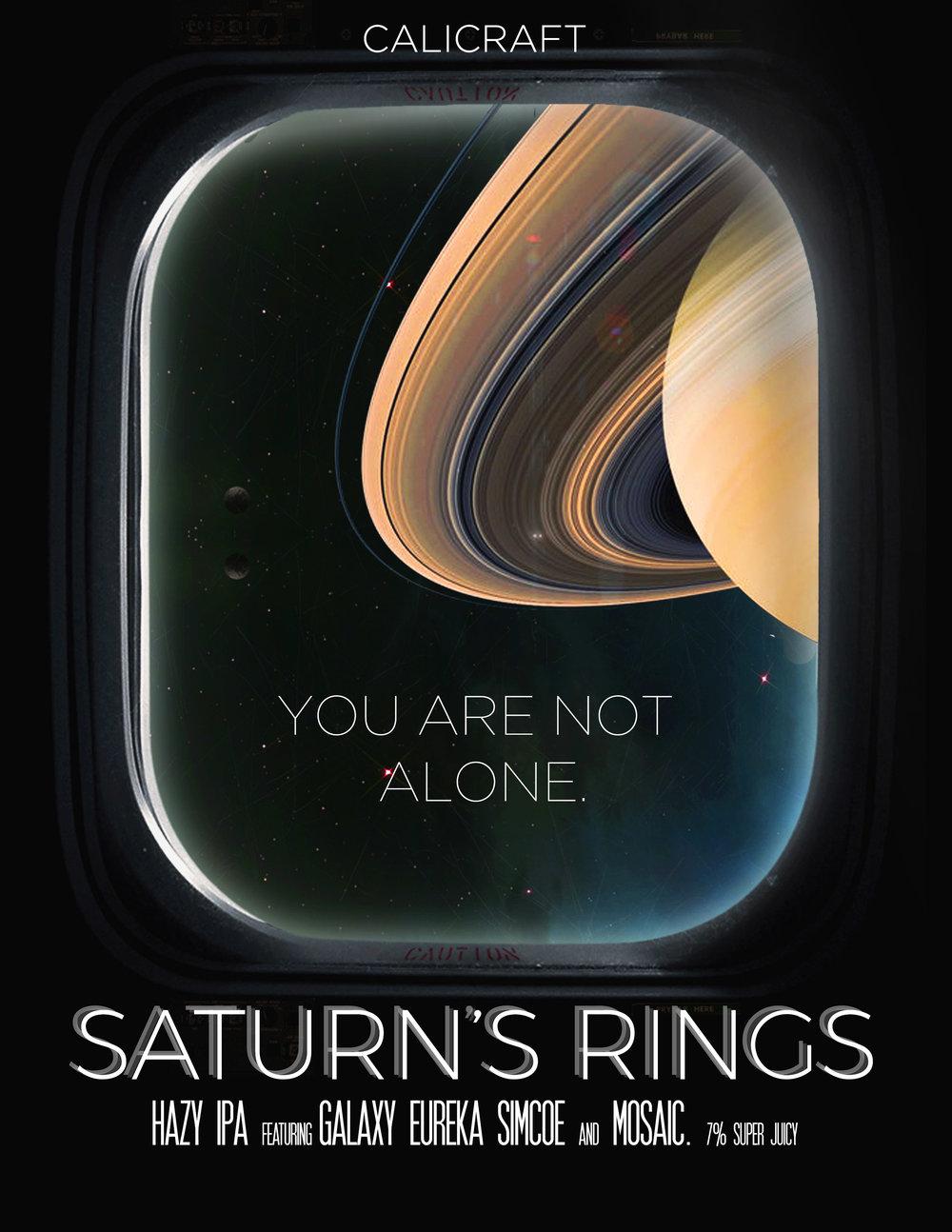 saturn rings_sales.jpg