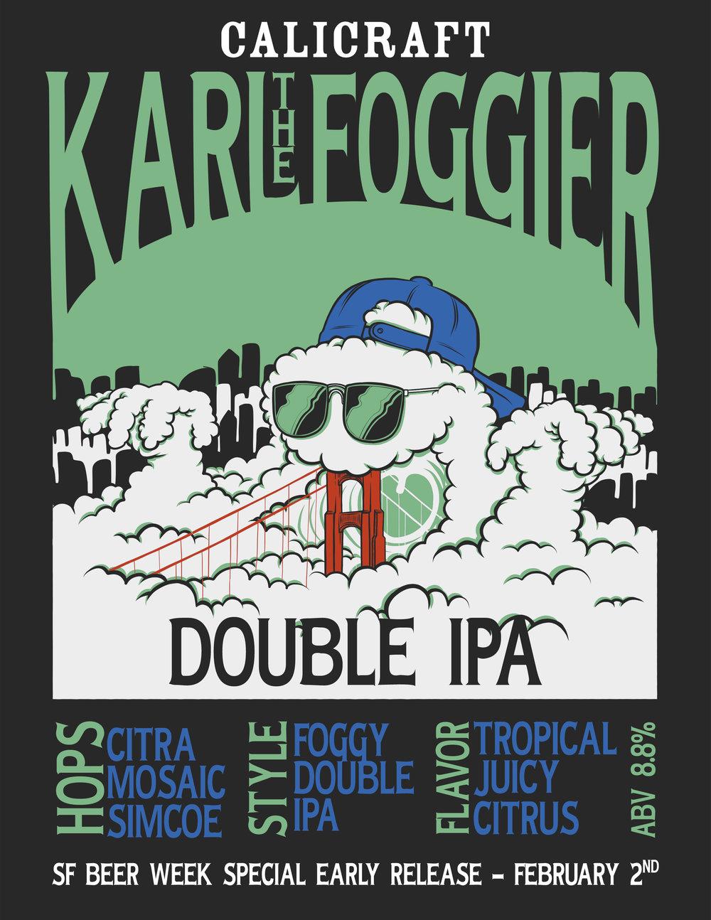 karl the foggier good .jpg