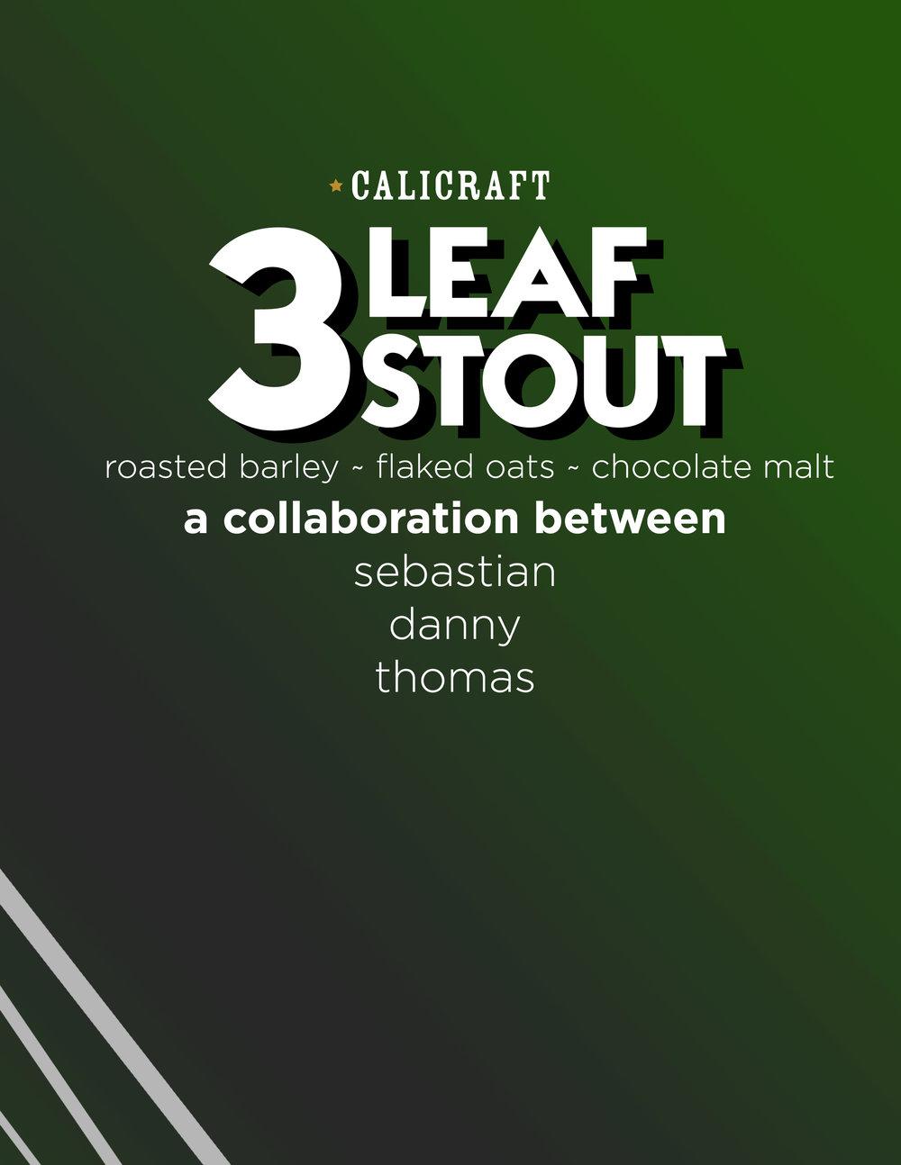 3 leaf.jpg