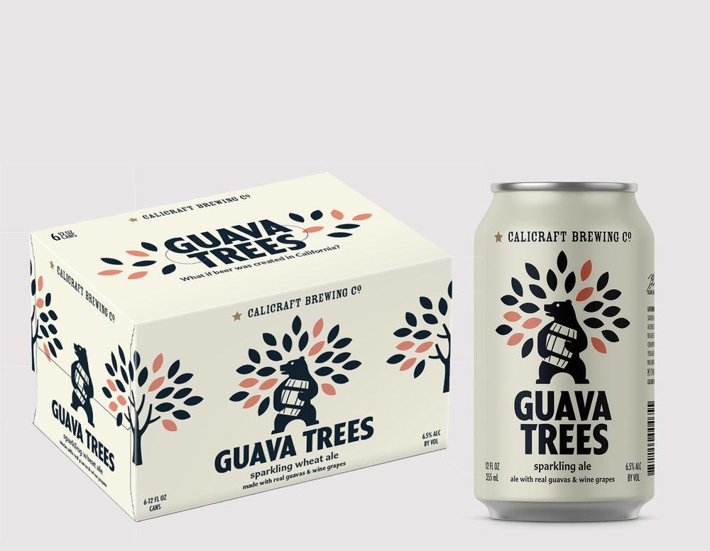 Guava_Trees.jpg