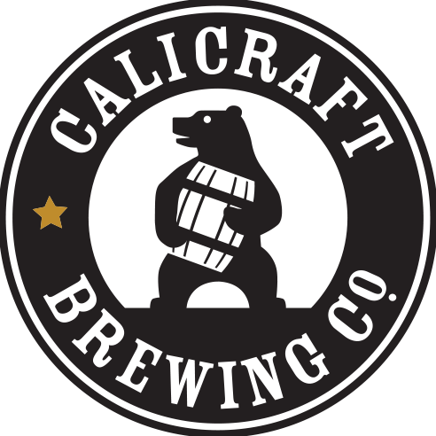 Calicraft_roundel_white.png