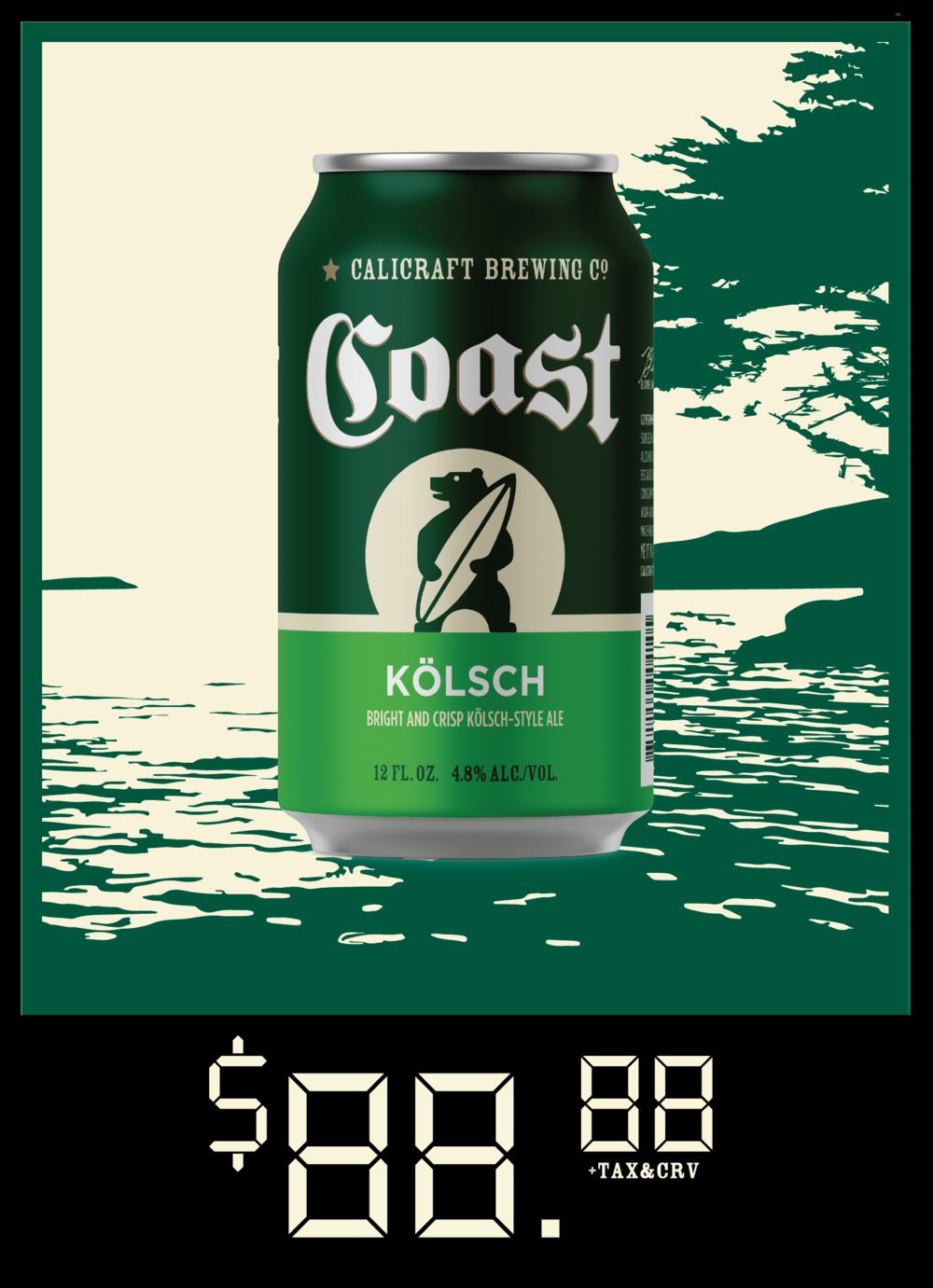 Coast_5x7-01.png