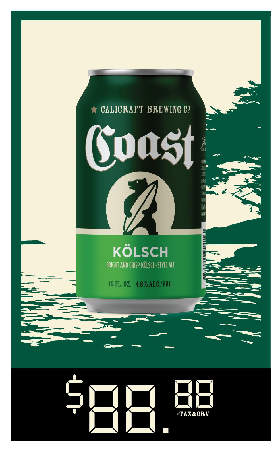 Coast_3x5-01.png