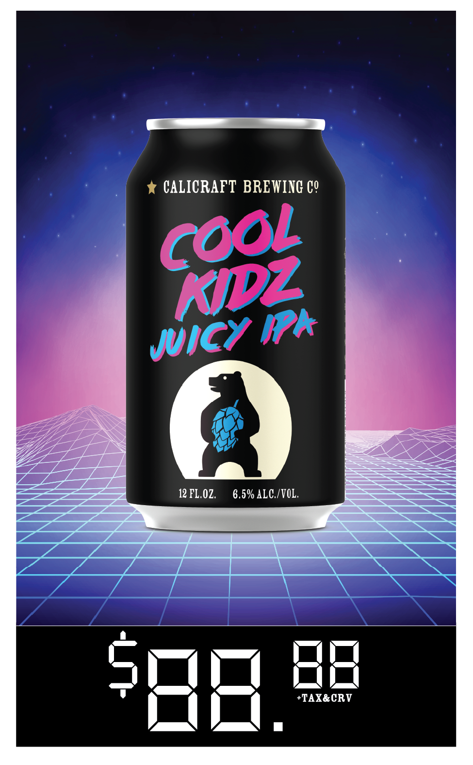 Cool Kidz 3x5-01.png