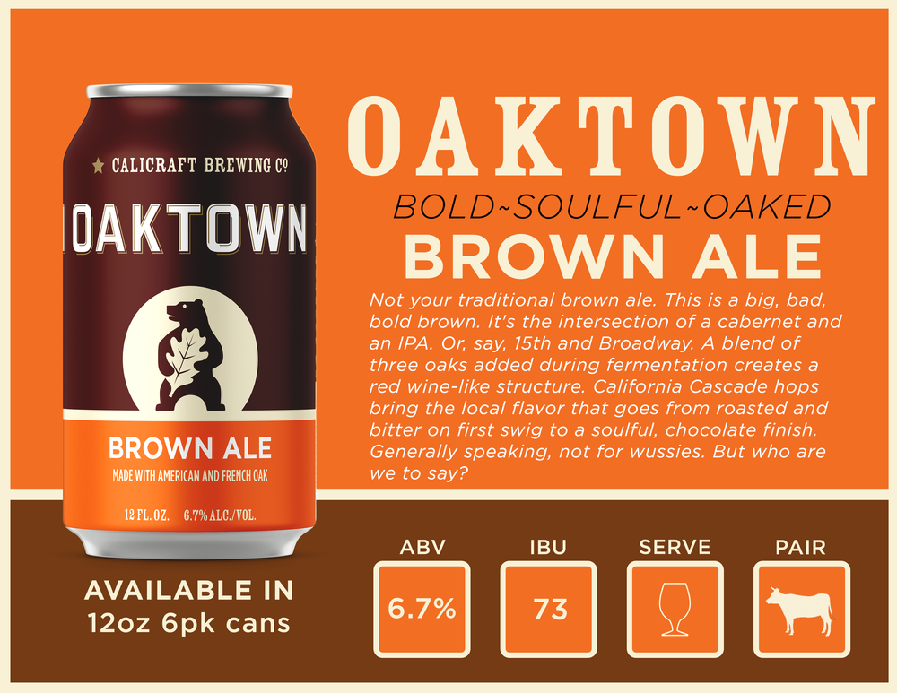 Oaktown_can.png