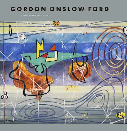 COVER - Onslow Ford TIFF copy.jpg