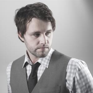 Jason Burks |Owner +Director, Retrospec Films