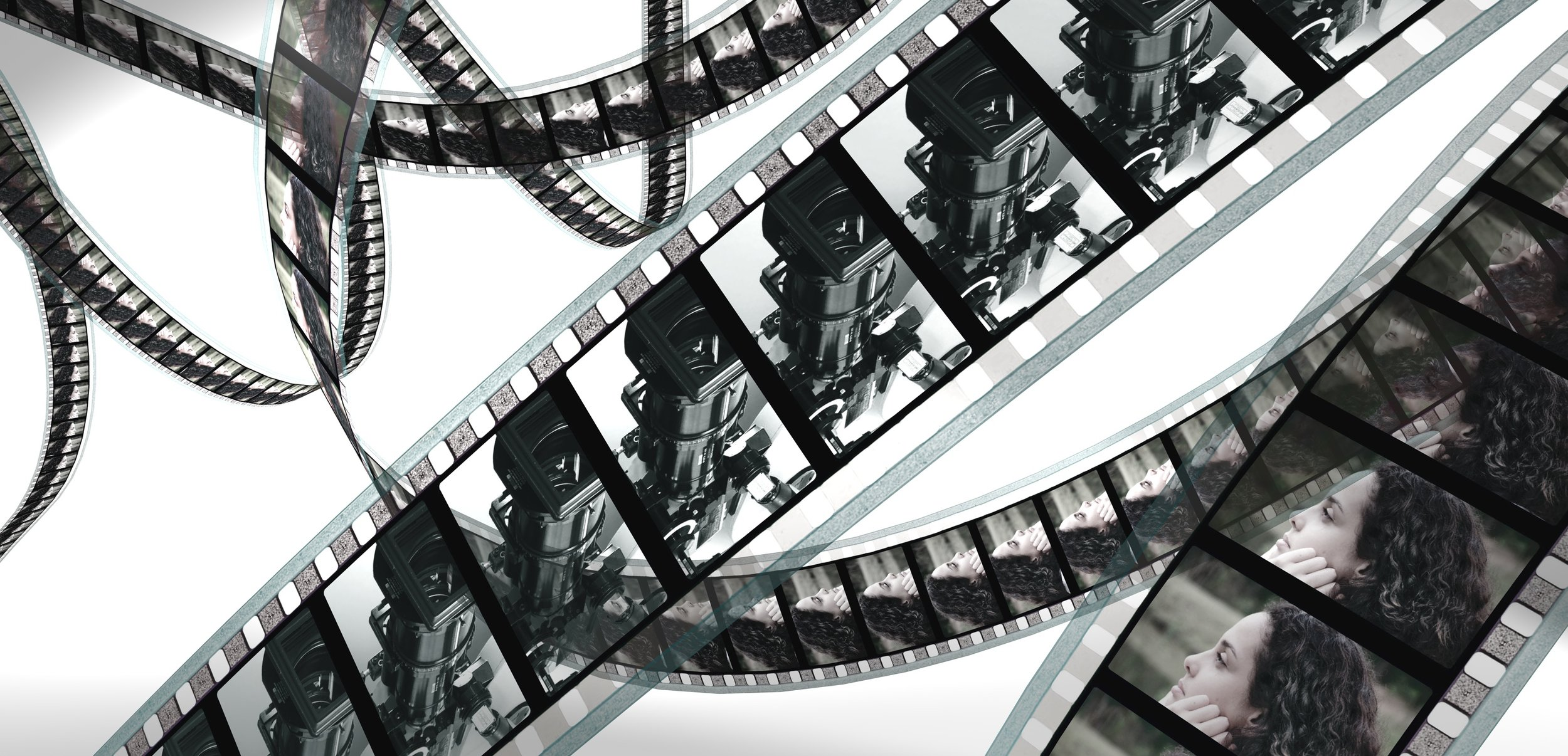 the history of film editing We will examine the historical role of editing, from the earliest silent film through the digital revolution that has transformed moviemaking today as part of the summer institute, ftv-122d will include hands-on editing projects and labs.