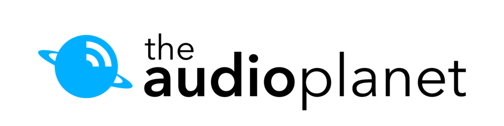 Main Logo - Download Assets