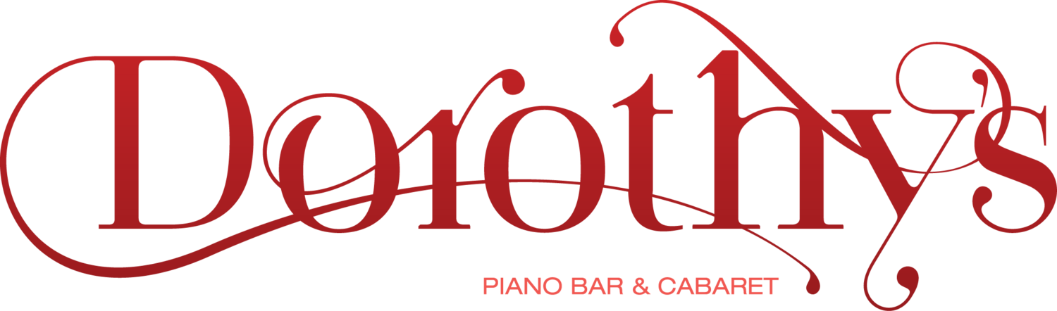 Dorothy's Piano Bar and Cabaret