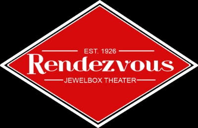Rendezvous_Jewelbox_D70B0B-full-size.png
