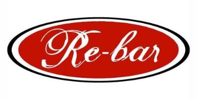 Re-bar.jpg
