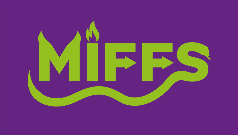 Miffs-01.jpg
