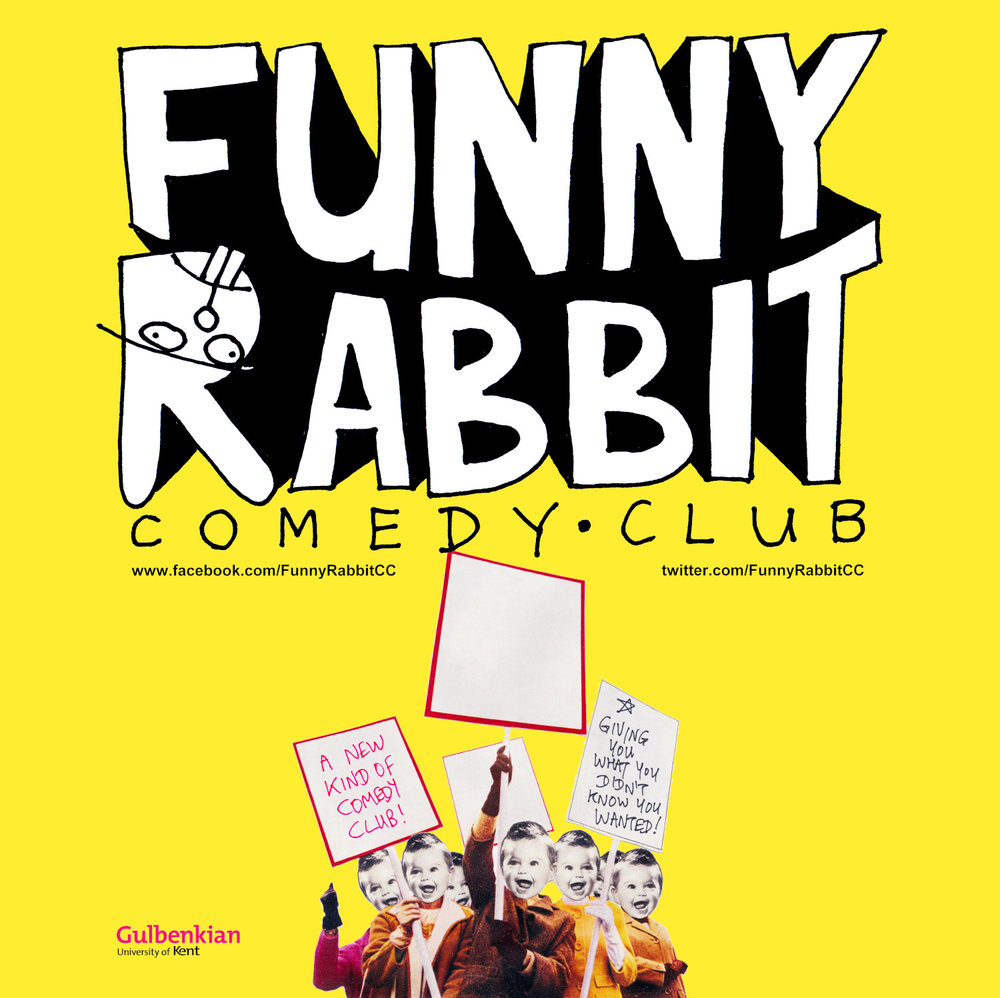 Funny Rabbit podcast mk1.jpg