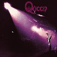 220px-Queen_Queen.png