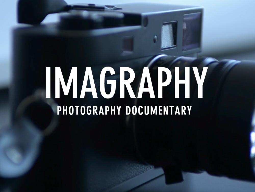 http://www.imagraphyfilm.com/
