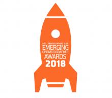ecg2018.png