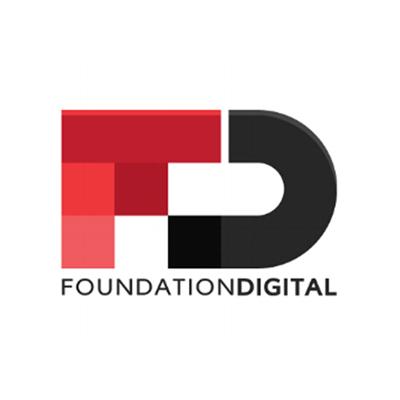 Foundation Digital