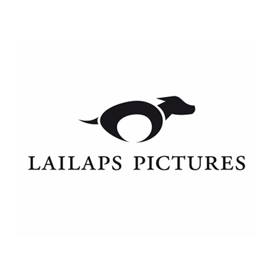 Lailaps Pictures