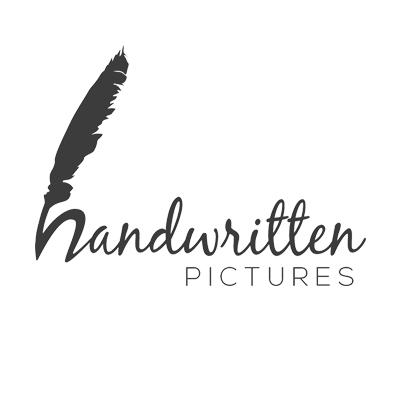 handwritten Pictures