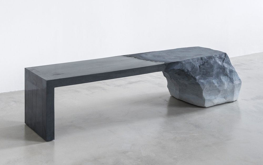 fernando-mastrangelo-bench-01.jpg