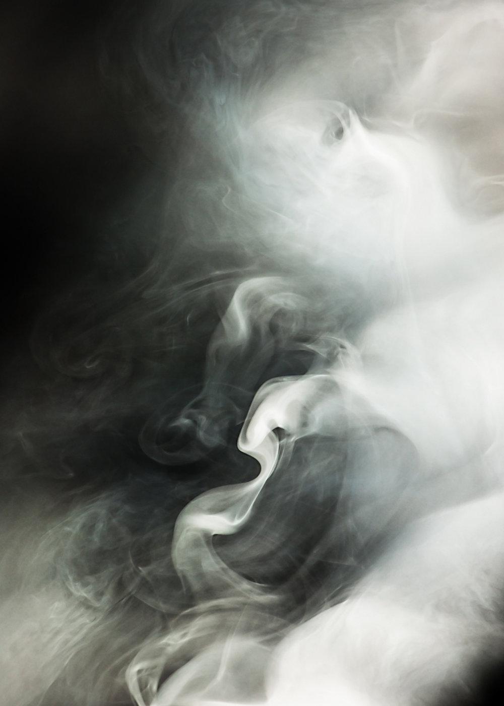 DanieleAlbright_SmokeAndMirrors14.jpg