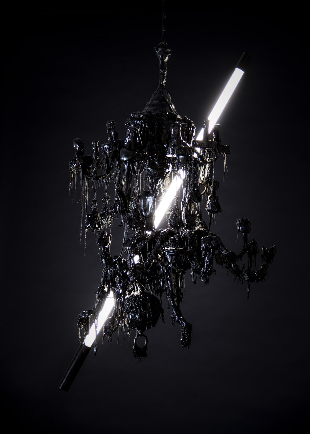MATTIA BIAGI / WHITE LIGHT/PITCH BLACK